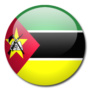 bandiera-mozambico-progetto