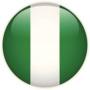 bandiera-nigeria-progetto