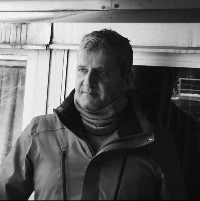 Massimo De Bellis